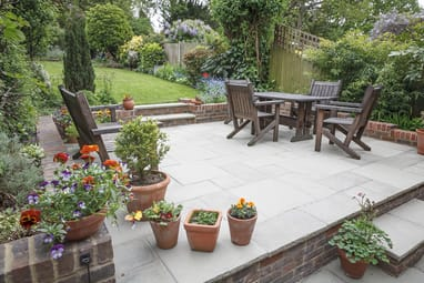 Hard-landscaping-new-luxury-patio-and-garden at hoppers crossing pavers